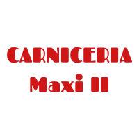 Carnicería Maxi II