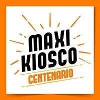 Maxi Kiosco Centenario