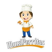 MaxiPerritos