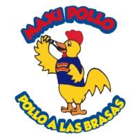 Maxi Pollo Peñalolén