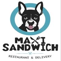 Maxisándwich
