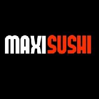 Maxi Sushi Antonia López De Bello 930