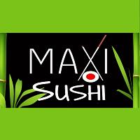 Maxi Sushi Barros Arana