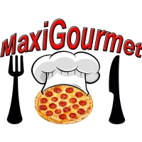 Maxi Gourmet