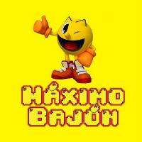 Máximo Bajón