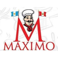 Máximo Balvanera - Gastronomía peruana