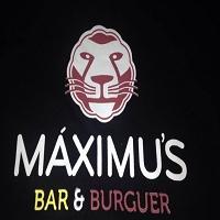 Maximus Bar e Burguer