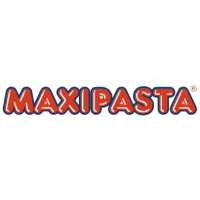 Maxipasta