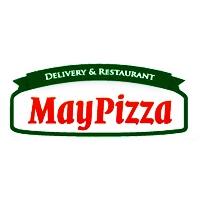 May Pizza