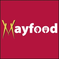Mayfood Estado