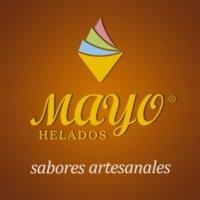 Mayo Helados - Carlos Paz