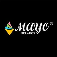 Mayo Helados Cofico