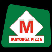 Mayorga Pizza