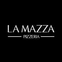 La Mazza
