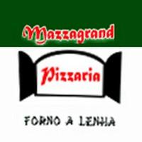 Mazzagrand