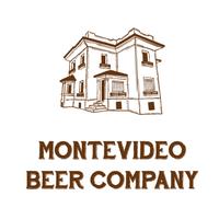 MBC - Montevideo Beer Company Pque Miramar