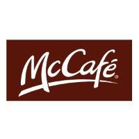 McCafé BEL