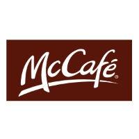 Mc Café Parque Rodó