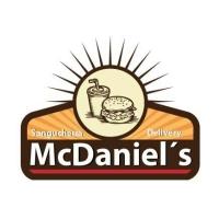 Mc Daniel's