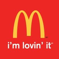 McDonald's Av. Rivadavia 3855 (AR9)
