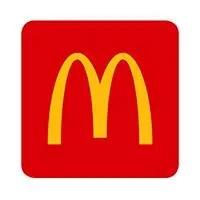 McDonald's Via Porras
