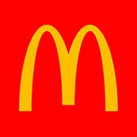 McDonald's Sfw