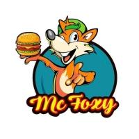Mc Foxy