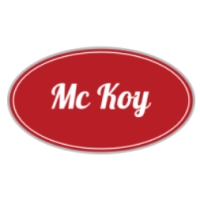 Mc Koy