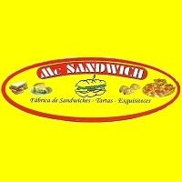 Mc Sandwich