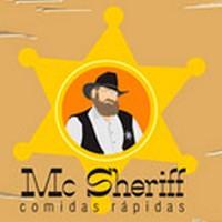 Mc Sheriff