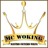MC Woking
