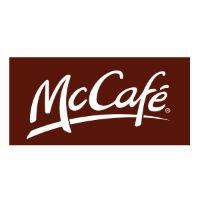 McCafé UN4