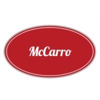 McCarro