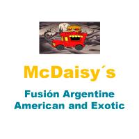 McDaisy's