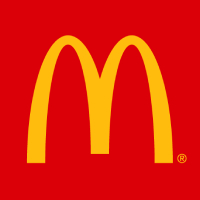 McDonald's 18 Y Ejido