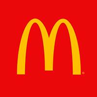 McDonald's Lincoln