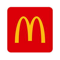 McDonald's San Mateo