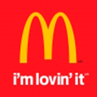 McDonald's David Sur