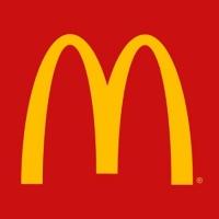 McDonald's Geant