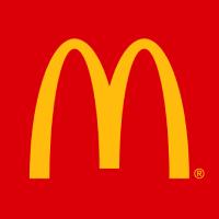 McDonald's Montevideo Shopping
