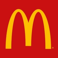 McDonald's Nuevo Centro