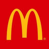 McDonald's Portones