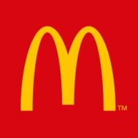 McDonald's - San Gines