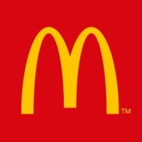 McDonald's Santa Rosa