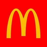 McDonald's AT124