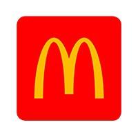 McDonald's   La Siesta