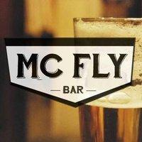McFly Bar
