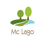 Mc Lago