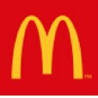 McDonalds Unico