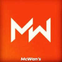 McWan's